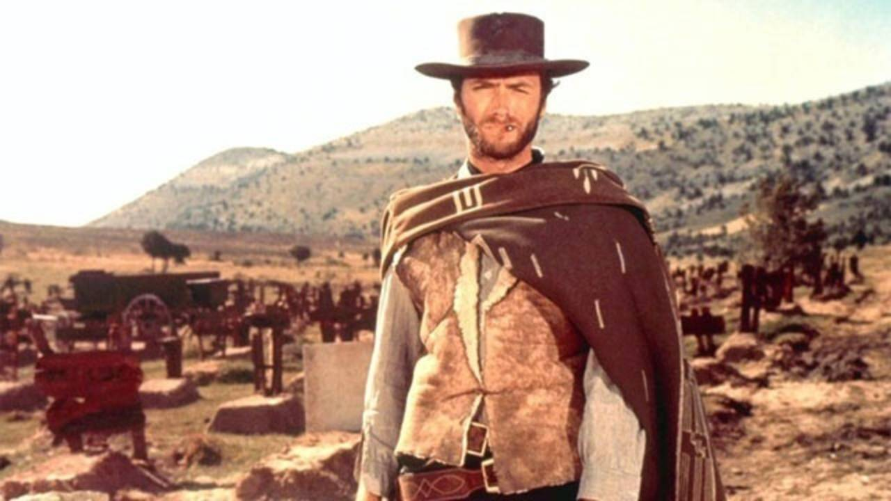 Clint Eastwood, The Good the Bad and the Ugly_17150839000510
