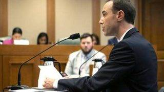 Texas secretary of state apologizes for how he rolled out voter&hellip&#x3b;