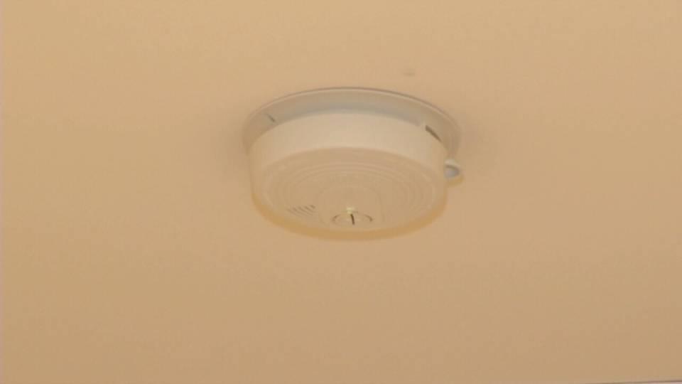 Smoke-detector-pix.jpg_31432210