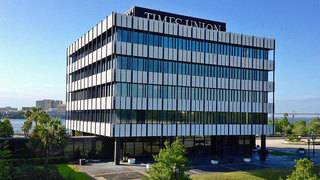 Newsroom layoffs begin at The Florida Times-Union