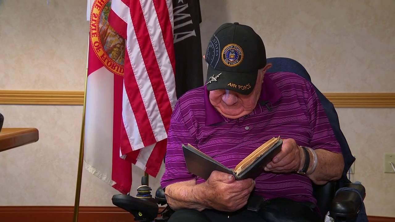 George Heropoulos reading journal