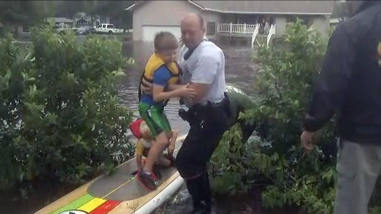 Black-creek-rescue1_