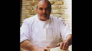 Houston Chef of the Month for March: Roberto Crescini