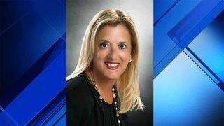Broward Health CEO resigns only months after taking position