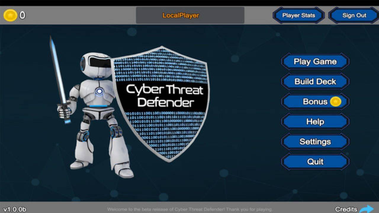 cyber game 2_1538775894219.jpg.jpg