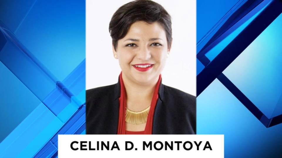 Celina D. Montoya_1520023656351.jpg.jpg