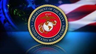 Marines charged with stealing explosives, ammo from Kings Bay