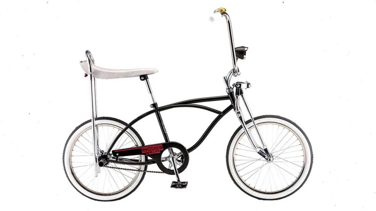 mikes bike stranger things_metevia_1563377478591.jpg.jpg