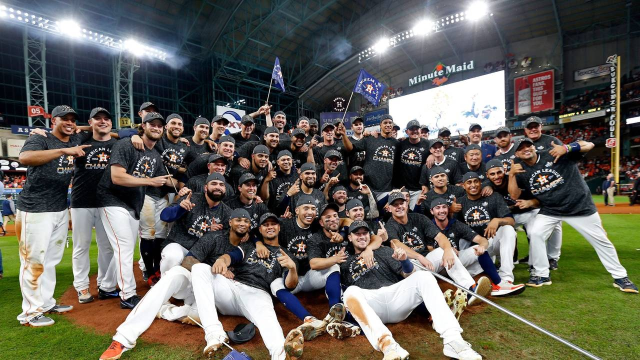 League Championship Series Astros win Game 6_1571583505521.jpg.jpg