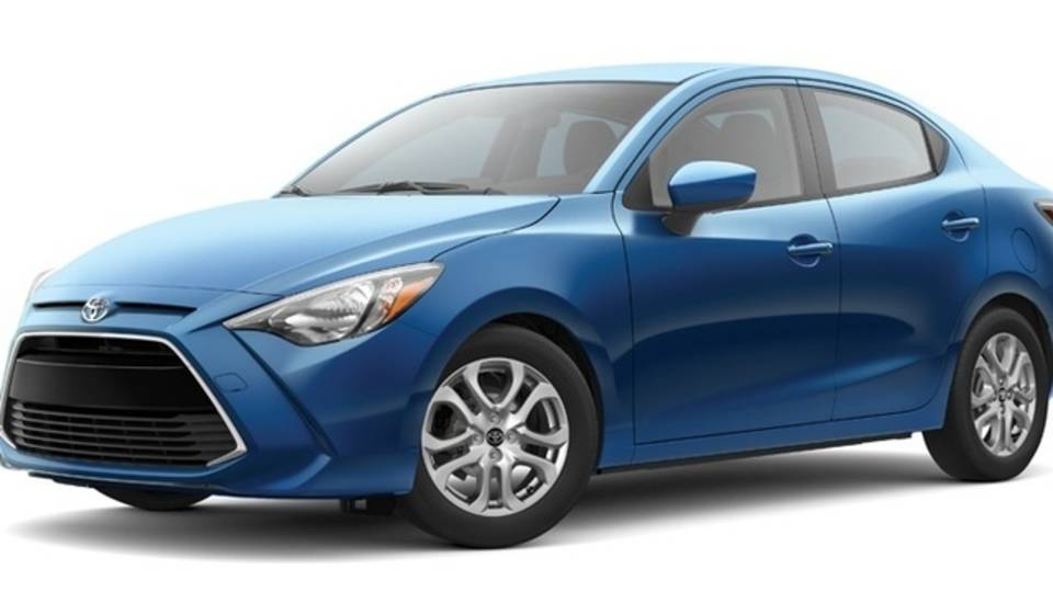 CR-Inline-top-picks-Toyota-Yaris-02-17 Cropped_1518632452452.jpg.jpg