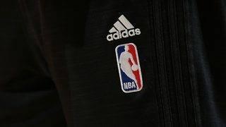 'NBA 2K' League finals announced: T-Wolves Gaming versus 76ers GC