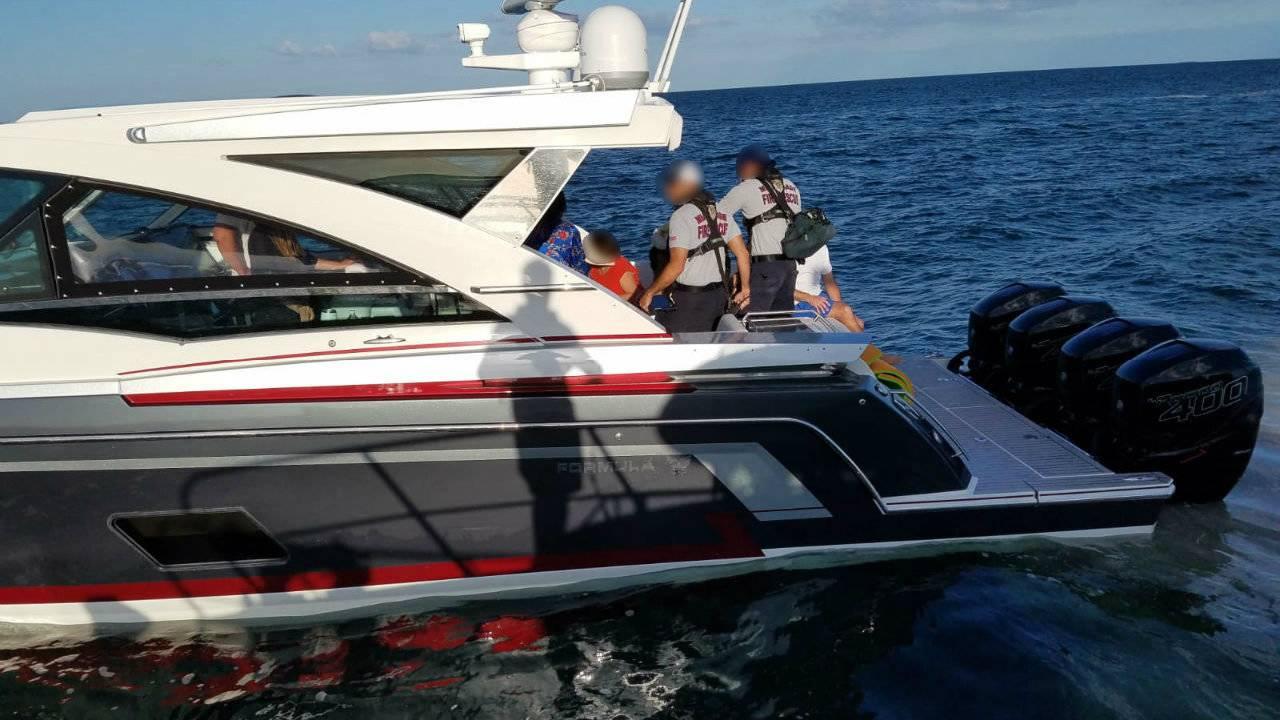 Diving incident near Elliott Key_1555809118802.jpg.jpg