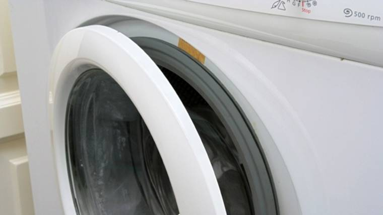 Marijuana run through washing machine causes fight in Florida