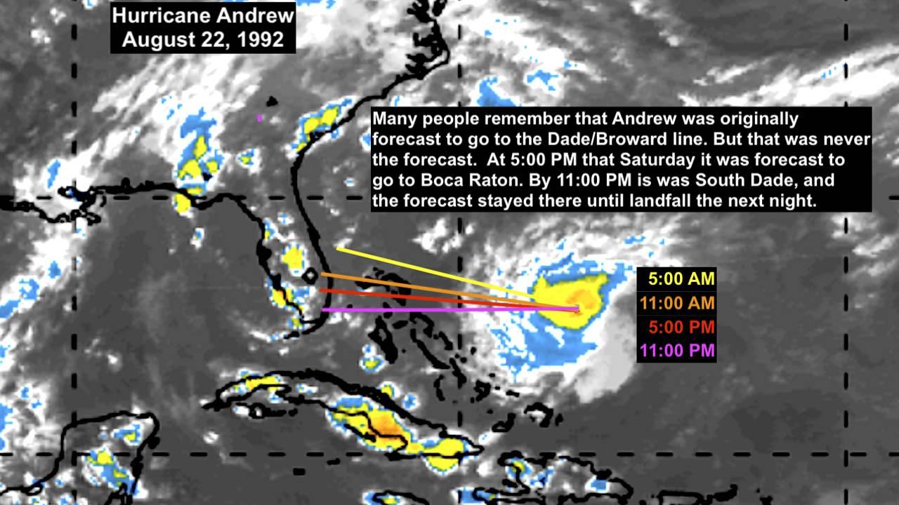 Andrew August 22, 2019_1566481118022.jpg.jpg