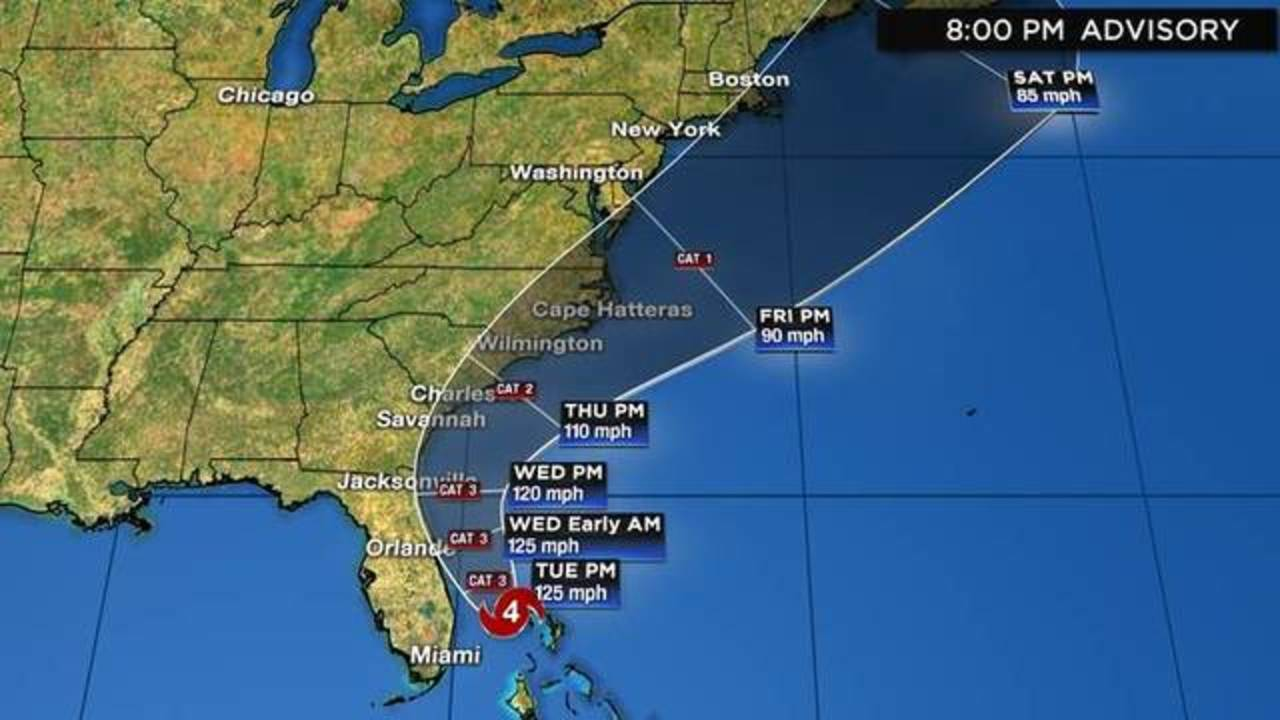 WKMG_hurricanes_Hurricane_Dorian_Intermediate_Advisory_Number_38A_1567469002359.jpg