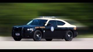 Driver dies after striking tree in Orlando
