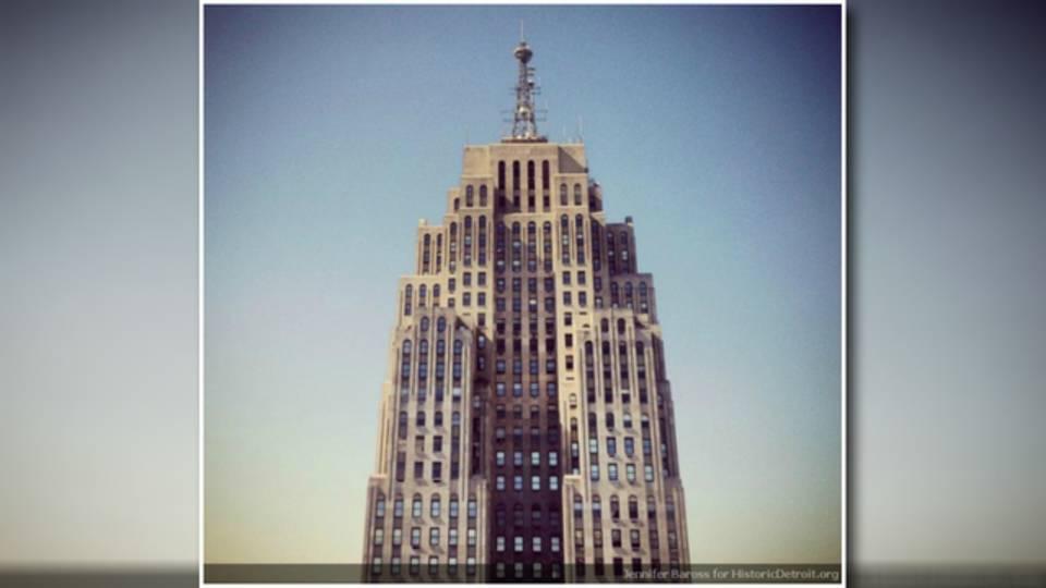014 Penobscot Building_1513706509145.jpg