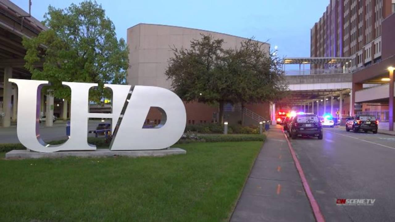 Man falls to his death at UH downtown campus_1552875237153.JPG.jpg