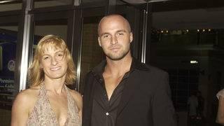 'Home and Away' actor Ben Unwin dies at 41