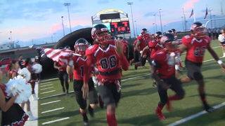 BGC Game of the Week Preview: Wagner vs Veterans Memorial