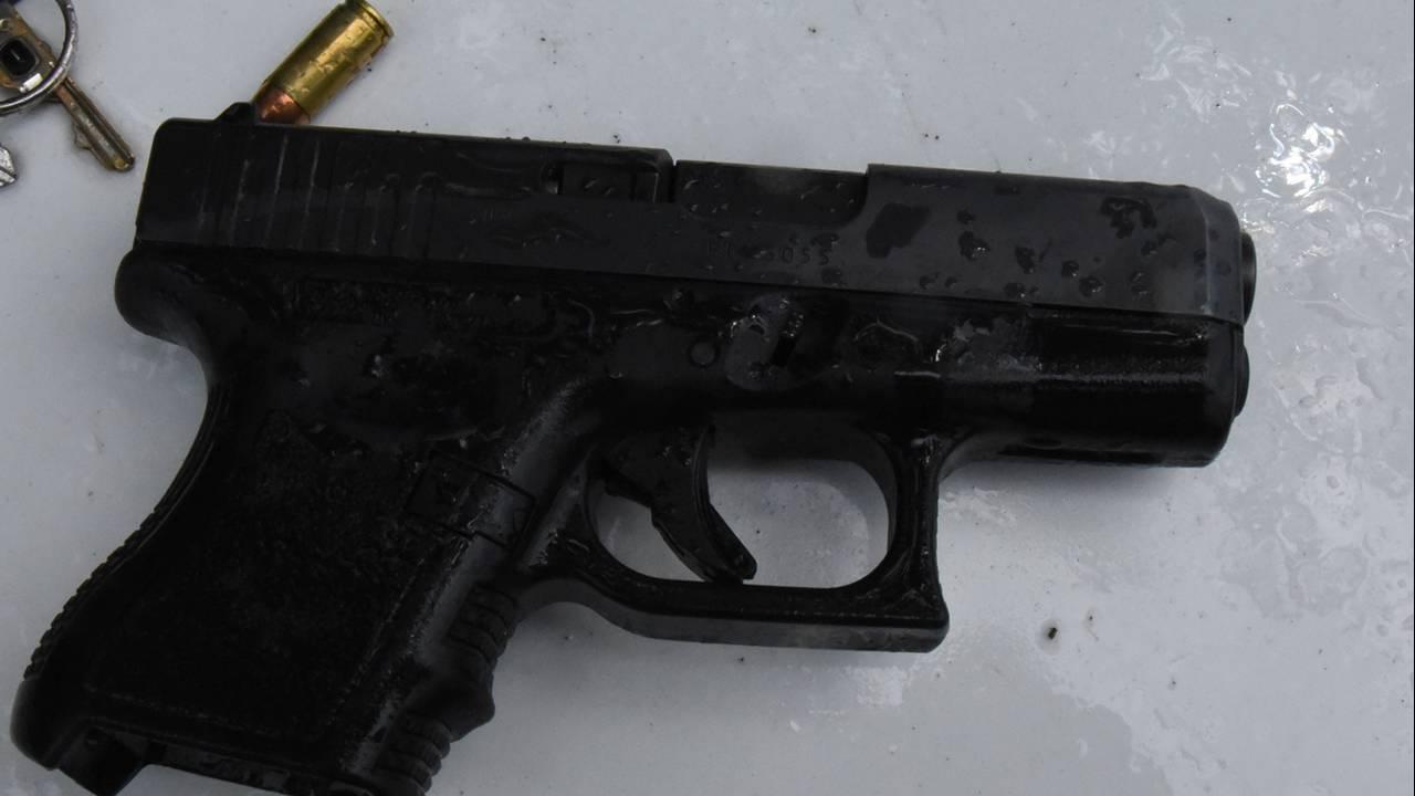 Nassau-Murder-weapon-16x9_1567524910094.jpg