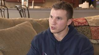 Exclusive on Click2: Local Olympian discusses experience with disgraced&hellip&#x3b;