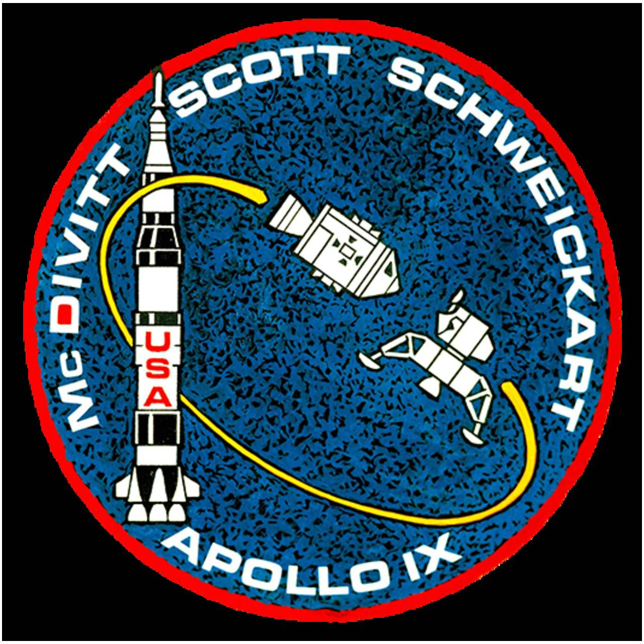 apollo9-patch_1560300881534.png
