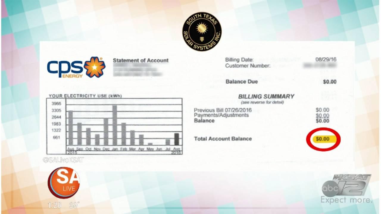 CPS Energy bill.jpg