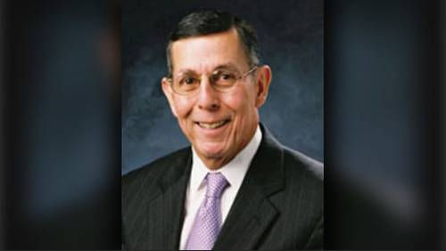 HISD board votes to replace interim superintendent