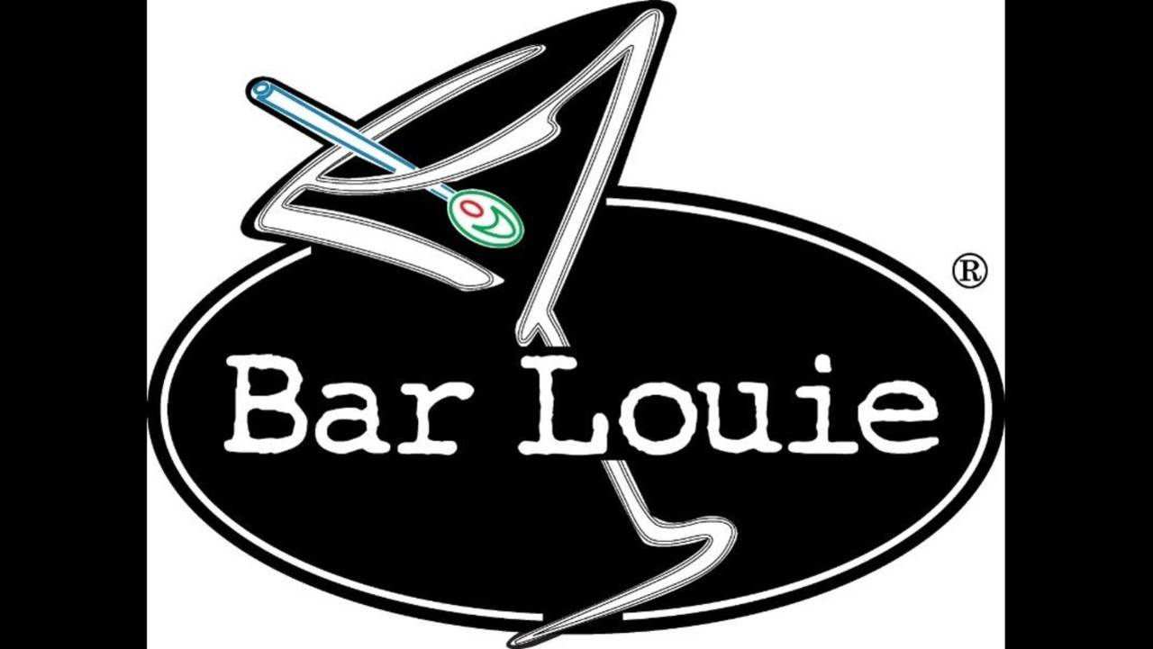 Bar Louie_1538665548446.jpg.jpg