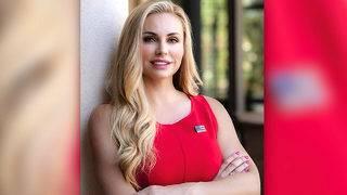 Florida candidate admits posting inaccurate diploma