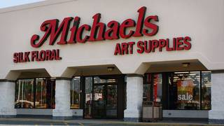 Michaels Offers Free Craft Projects For Kids All Week