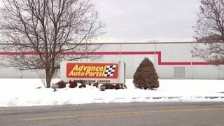 Advance Auto Parts employee dies from injuries received at Roanoke&hellip&#x3b;
