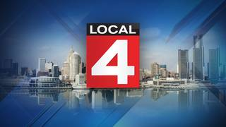 WDIV-TV Scores First Place Finishes in May