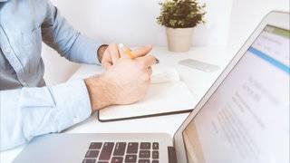 Multimedia Sales Assistant