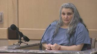Miami-Dade woman sentenced to 30 years for fatal DUI hit-and-run accident