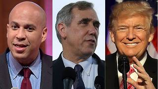 These are the senators calling for Trump to resign over sexual&hellip&#x3b;
