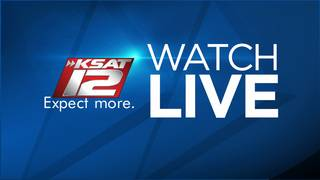 WATCH LIVE: St. Mary's University athletics