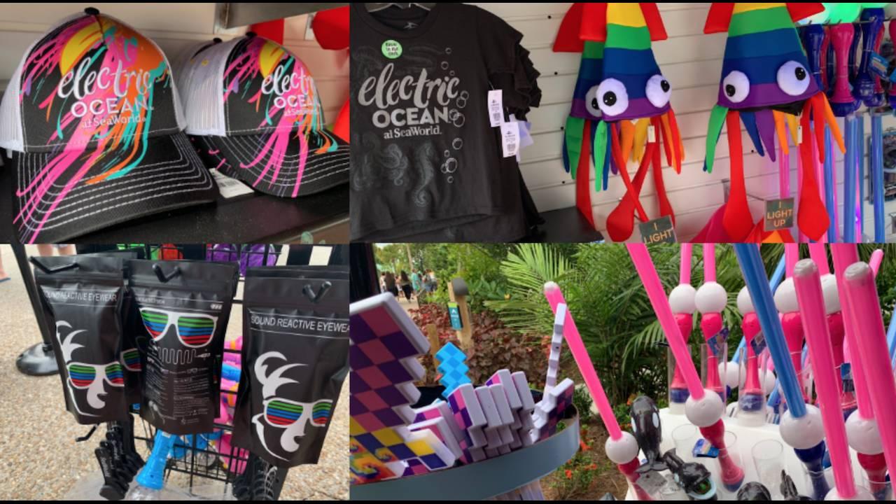 ElectricOceanMerchandise.png.jpg