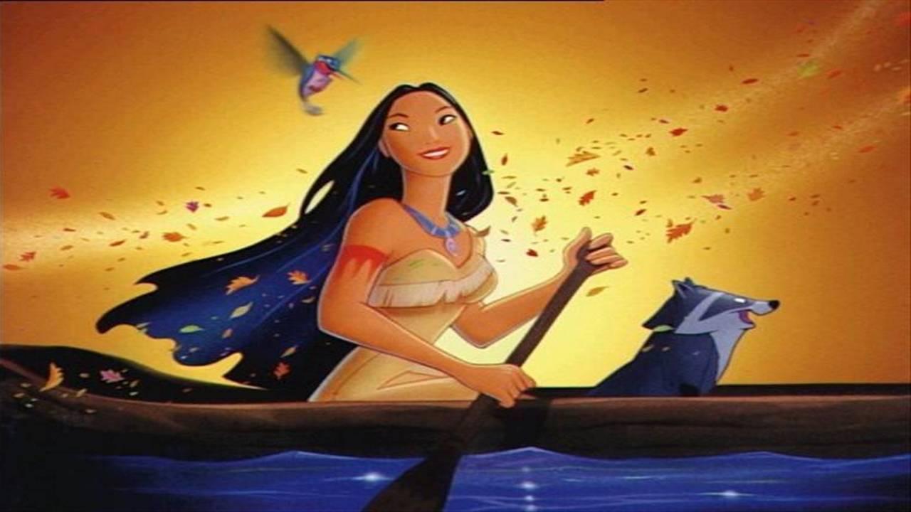 Pocahontas_1543434501373.jpg