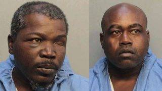 Suspects fatally shot, stabbed man during fight in Liberty City, police say