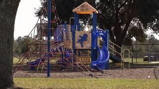 I-TEAM: How is Jacksonville spending money on park safety?