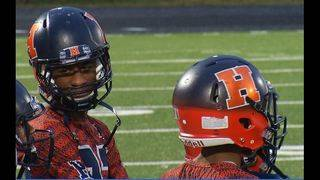 Heritage 'brotherhood' ready to try and claim state crown