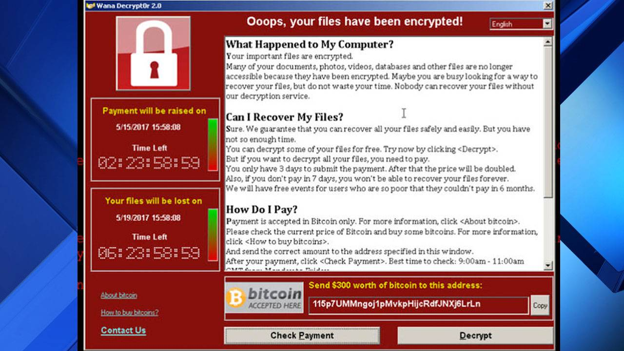 ransomwaremessage_1563920593685.jpg