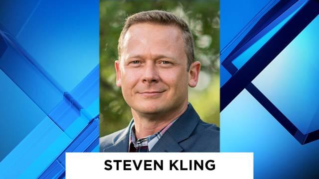 Steven Kling_1520023787684.jpg.jpg