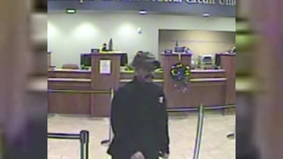 windcrest robbery suspect 1_1544067158225.jpg.jpg