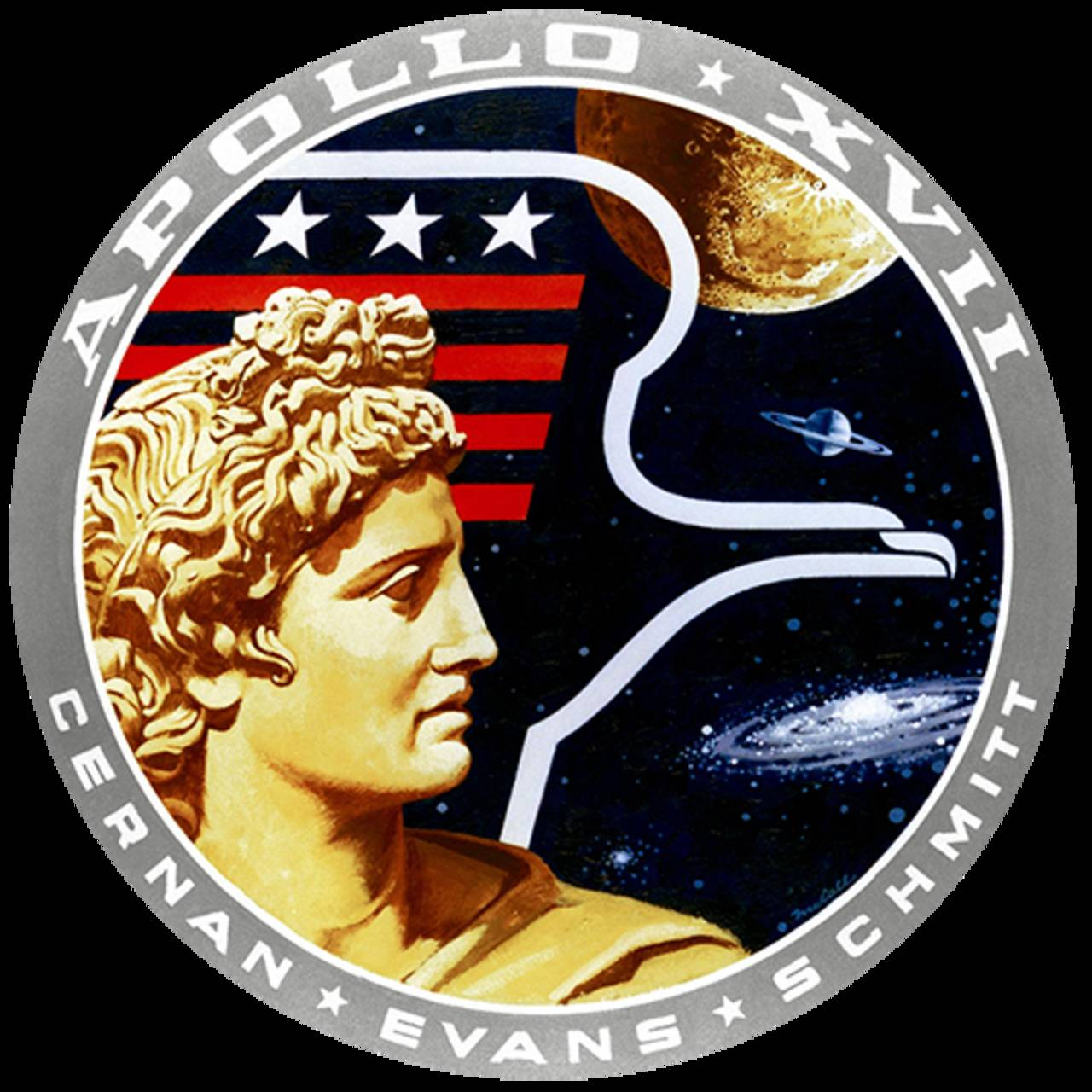 apollo17-patch_1560300889238.png