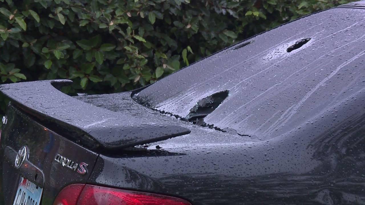 car damaged by hail_1492020498707.JPG