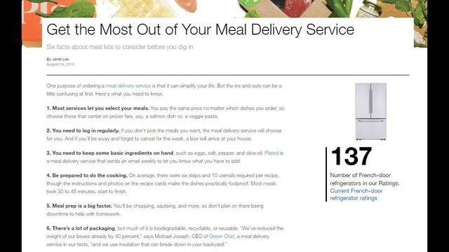 Get the Most Out of Your Meal Delivery Service - Consumer Reports - Google Chrom_2017-02-27_17-34-35_1488234971484.jpg