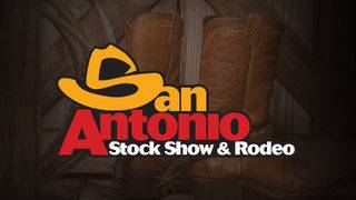 San Antonio Stock Show & Rodeo exceeds $210M in scholarships